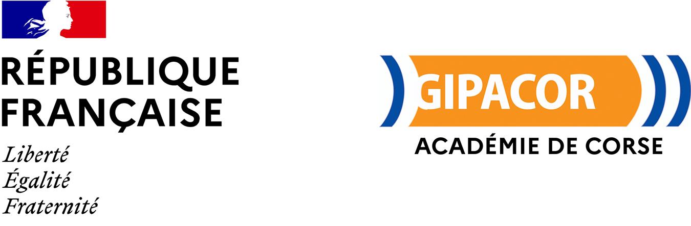 logo GIPACOR